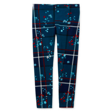 jcpenney.com | Arizona Holiday Leggings