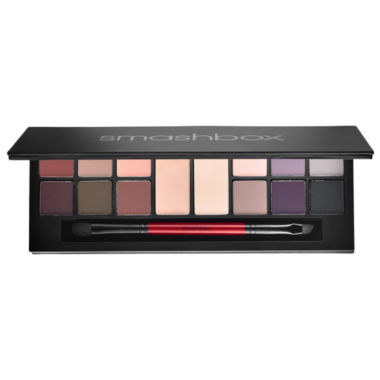 jcpenney.com | Smashbox Matte Exposure Palette