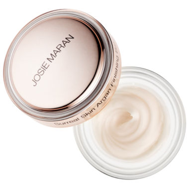 jcpenney.com | Josie Maran Surreal Skin Argan Finishing Balm
