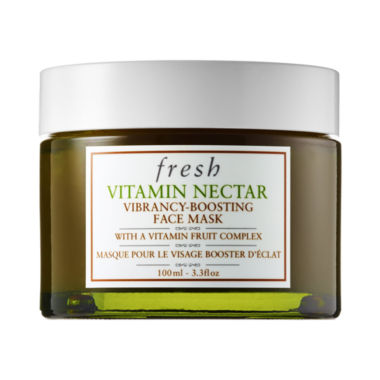 jcpenney.com | Fresh Vitamin Nectar Vibrancy-Boosting Face Mask