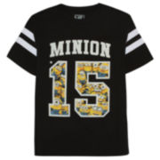 Despicable Me 15 Short-Sleeve Tee