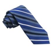 Stafford Marco Bay Stripe II Tie