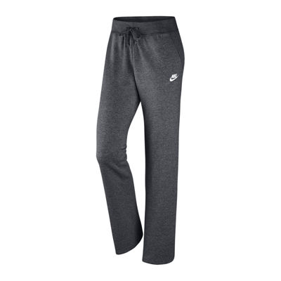 Women's Nike Lounge Fleece Pant by Nike