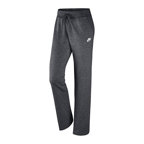 Nike® Oh Fleece Pants