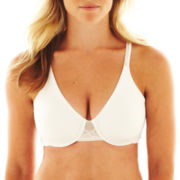 Lilyette® Spa Collection Full-Figure Minimizer Bra - 472