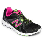 New Balance® 750 VI Womens Running Shoes