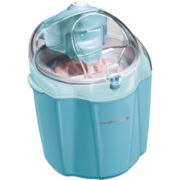 Hamilton Beach® 1½-qt. Ice Cream Maker
