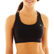 Champion® Absolute Medium Support Sports Bra