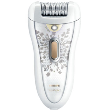 jcpenney.com | Philips SatinPerfect Epilator