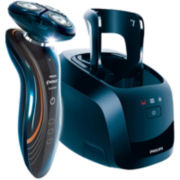 Phillips Norelco® 1160 SensoTouch Electric Shaver