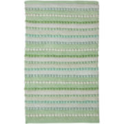 Feizy Rugs® Ashley Rectangular Rug