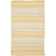 Ashley Baby Rectangular Rugs