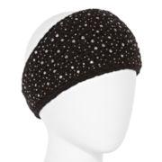 Mixit™ Studded Headband