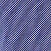 Micro Dot Blu Dpth