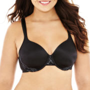 Playtex Secrets® Fittingly Fabulous Underwire Bra - 4996