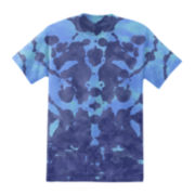 Ink Blots Graphic Tee