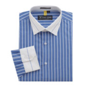 Stacy Adams® Le Mans Dress Shirt