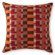 Jcpenney Red Decorative Pillows : Decorative Pillows Shop Throw, Accent and Sofa Pillows - JCPenney