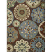 Hampton Rectangular Rugs