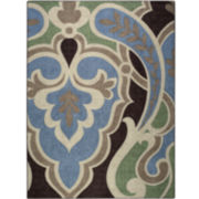 Savannah Rectangular Rugs