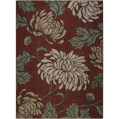 jcpenney.com | Maples™ Florence Rectangular Rug