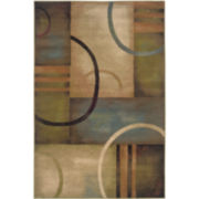 Walker Rectangular Rug