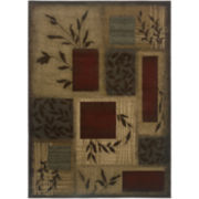 Amelee Rectangular Rug