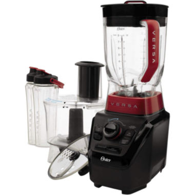 jcpenney.com | Oster® VERSA™ Performance Blender