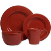 Sonoma 16-pc. Dinnerware Set