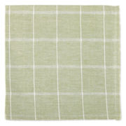 Arlee Sandscape Set of 4 Napkins