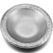 Wilton Armetale® Round Serving Bowl