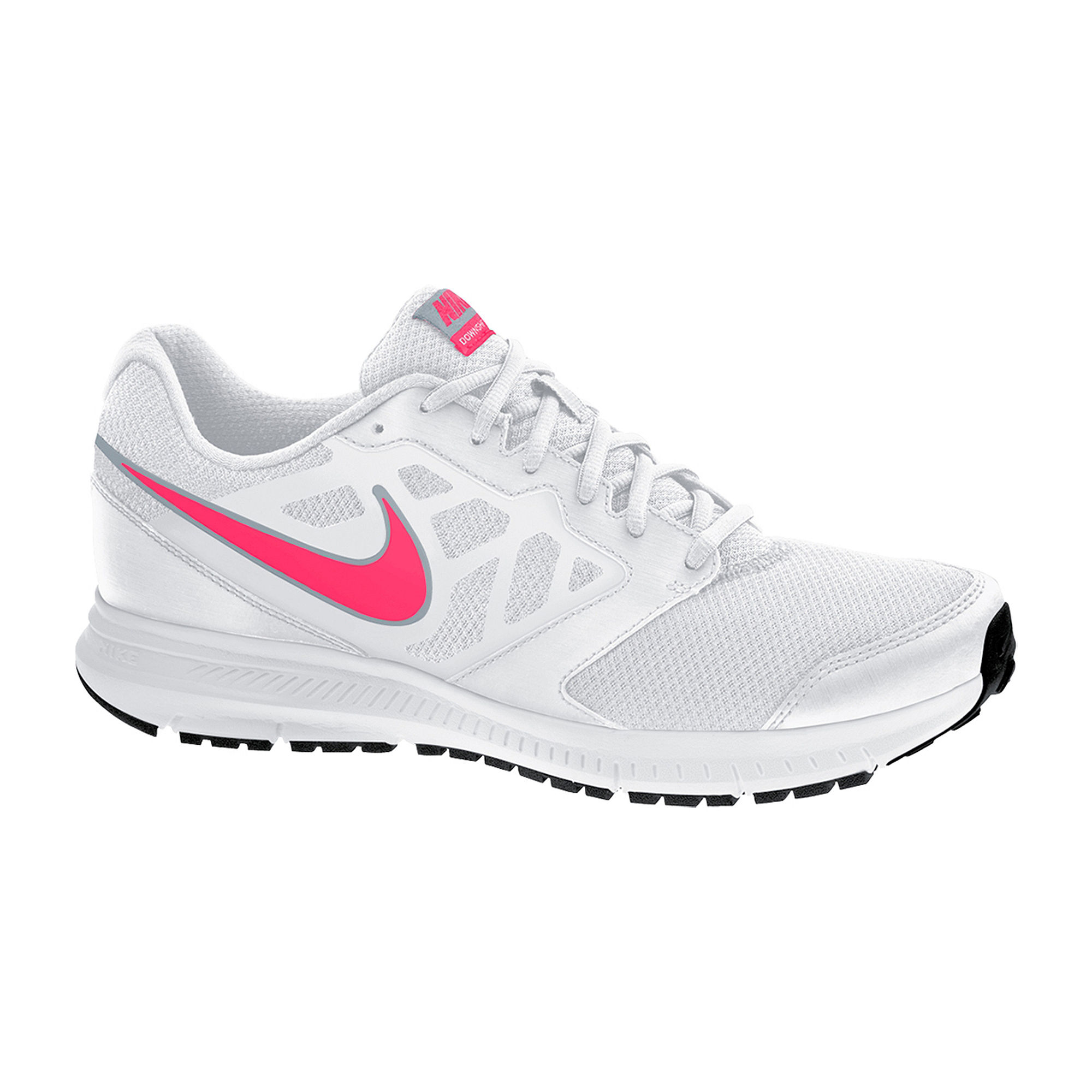 Downshifter 6, Womens Running Nike