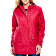 Free Country® Radiance Reversible Jacket - Plus