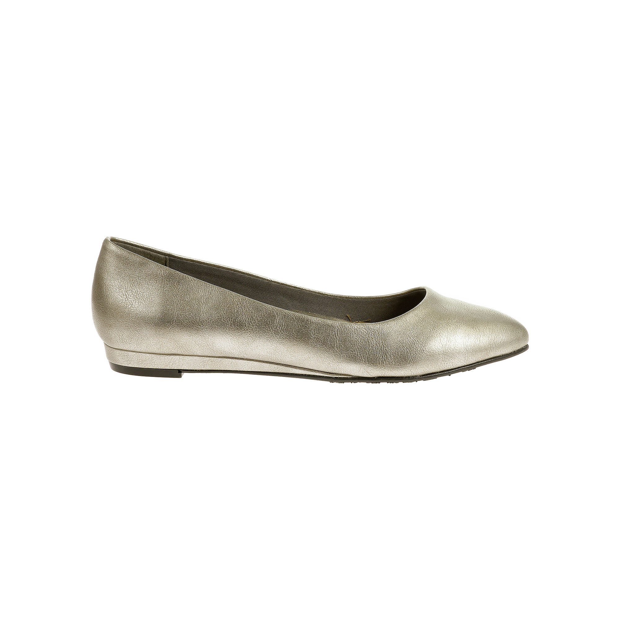 4a7f58be2078 ... UPC 044213005988 product image for Soft Style by Hush Puppies Darlene  Ballet Flats