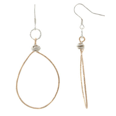 jcpenney.com | a.n.a Hoop Earrings