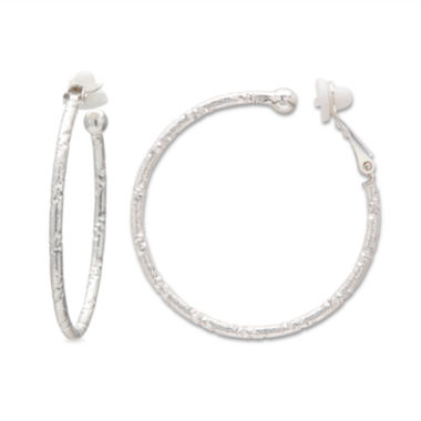 jcpenney.com | Mixit Clip on Earrings