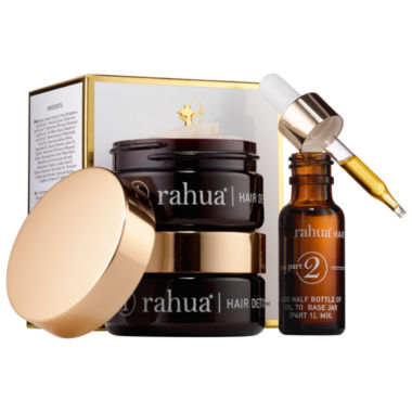 jcpenney.com | Rahua Hair Detox And Renewal Treatment Kit