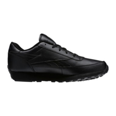 jcpenney.com | Reebok Mens Walking Shoes