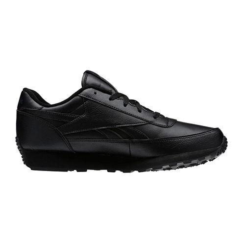 Reebok Mens Walking Shoes
