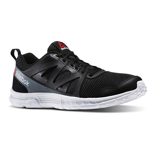 Reebok® Run Supreme 2.0 MT Mens Running Shoes