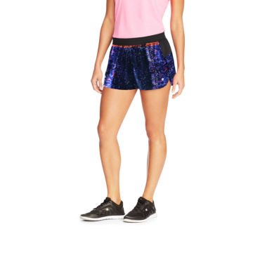 jcpenney.com | Champion® Sport Shorts