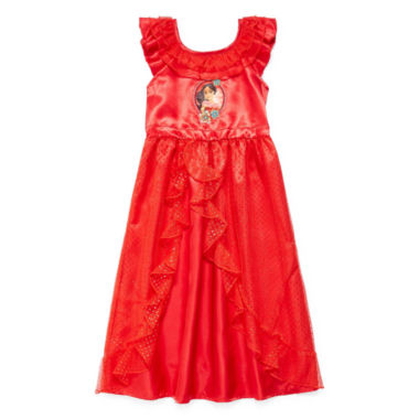 jcpenney.com | Disney Collection Elena Gown - Girls