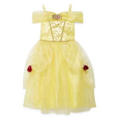 jcpenney.com | Disney Collection Belle Costume - Girls