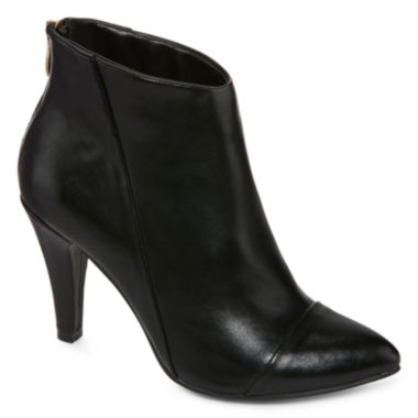 jcpenney.com | GC Shoes Classic Beauty Booties