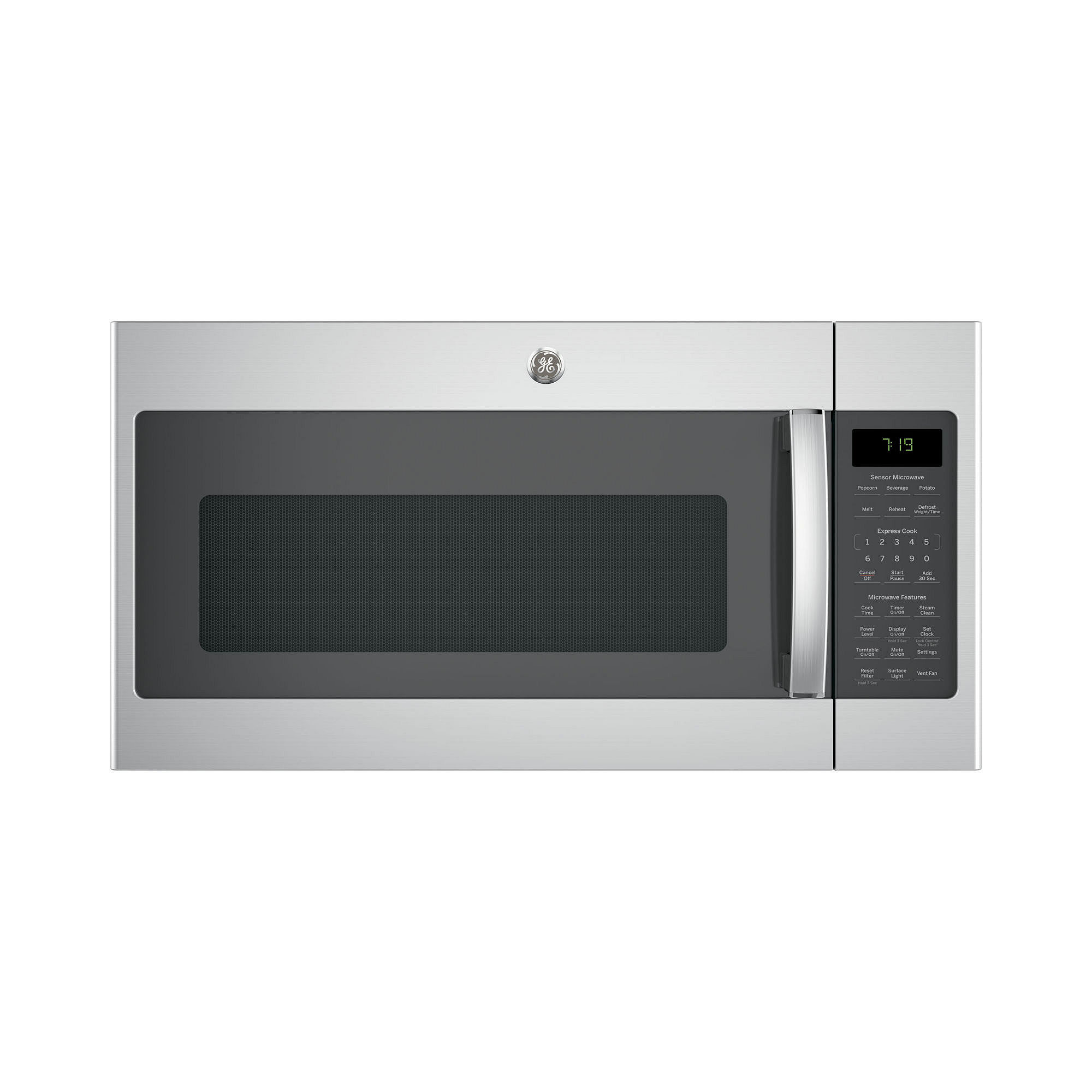 Ge appliances coupon code