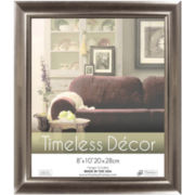 Shawna Stainless Picture Frames