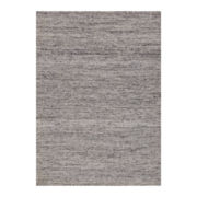 JCPenney Home™ Hyde Park Rectangular Rug
