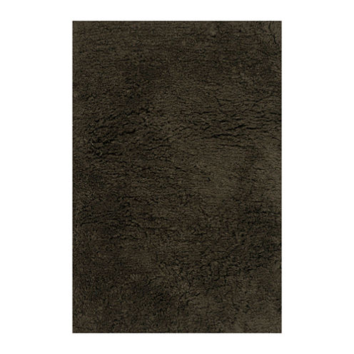 JCPenney Home™ Mila Shag Rectangular Rug