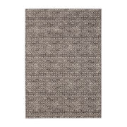 Winchester Zigzag Indoor/Outdoor Rectangular Rugs