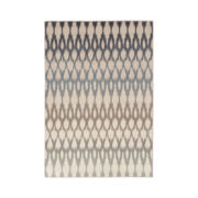 Murphy Rectangular Rugs